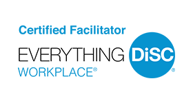 Everything DiSC Certified Facilitator_LinkedIn